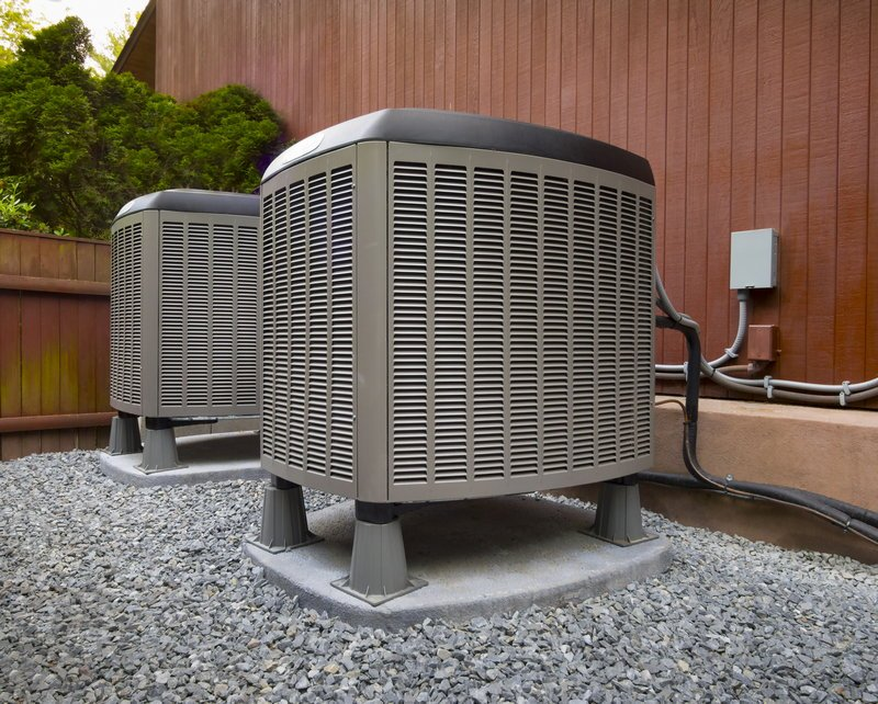 Furnace-Heat-Pump