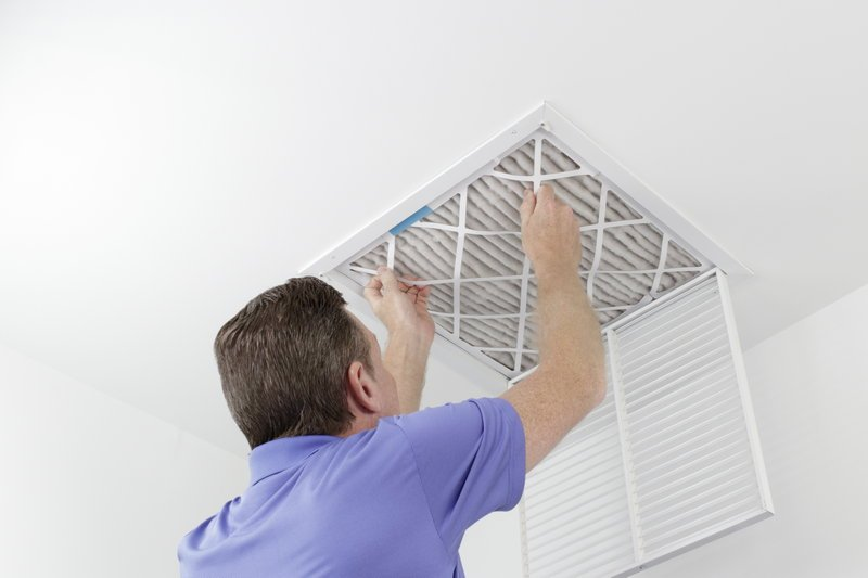 Indoor-Air-Quality-Services-Tacoma-WA
